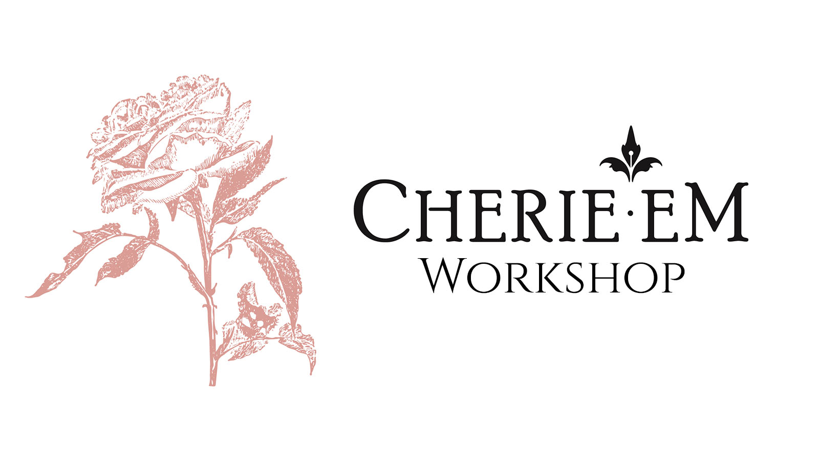 Natural perfumery courses australia