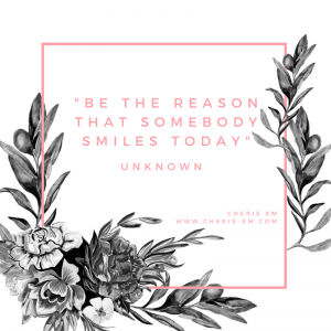 be-the-reason-that-somebody-smiles-today
