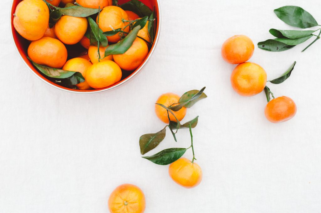 citrus-notes-in-natural-perfumery